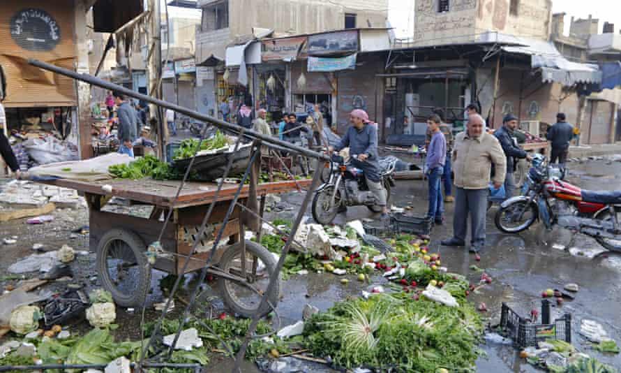 Paqqa airstrikes Iraq Isis