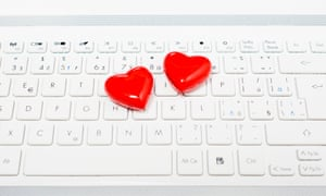 Online dating: will it ever be easy?