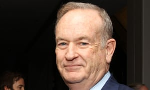 Bill O'Reilly has insisted he witnessed shootings in Buenos Aires while covering the Falklands war.