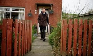 Will Straw,  Rossendale and Darwen candidate