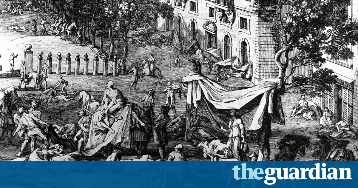 Men and women seeking sex during the renaissance period