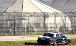 willacy county correctional center prisoners