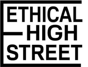 Ethical High Street