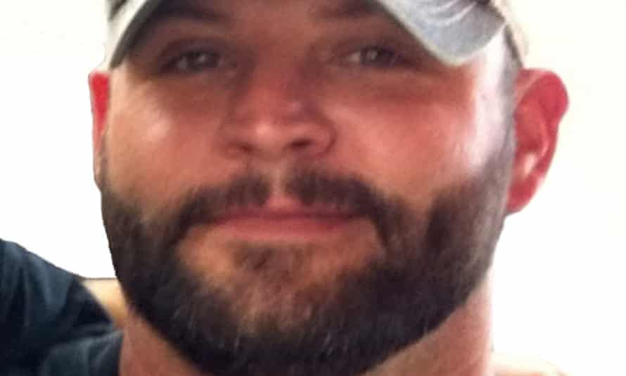 Chad Littlefield was killed when he and Chris Kyle accompanied Routh to a shooting range.