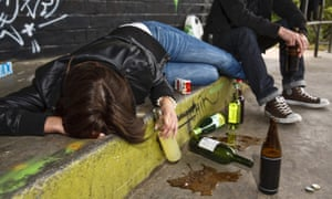 Pedestrians involved in accidents could be breathalysed in Spain under proposed changes to the law.
