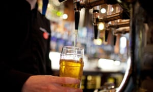 JD Wetherspoon is among several highstreet names that offer zero-hours contracts to staff.