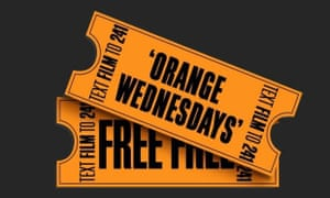 Orange Wednesdays .jpg