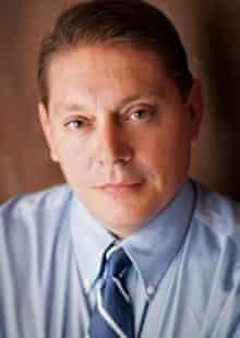Steve Milloy