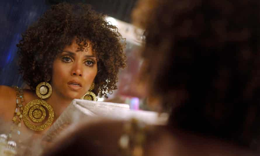 Halle Berry in Frankie and Alice