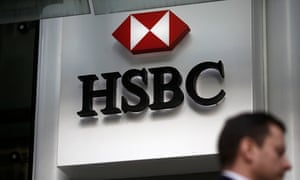 HSBC has been mired in controversary after revelations of systematic aiding of tax avoidance at its Swiss subsidiary