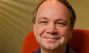 Sid Meier's career in video-games takes in pirates, great civilizations and starships. But still not dinosaurs.