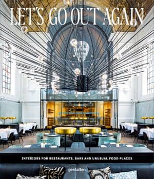 LetsGoOutAgain_Press_Cover