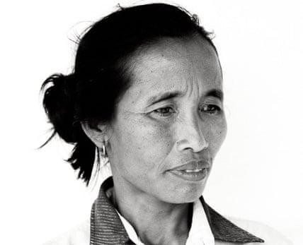 Mrs Mun