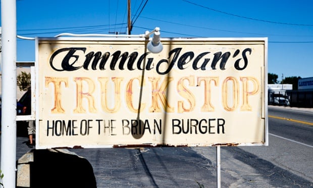 US road trip: a guide to Route 66   Travel   The Guardian