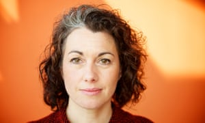 Sarah Champion, the MP for Rotherham, says funding from central government will only pay for four workers and an office.
