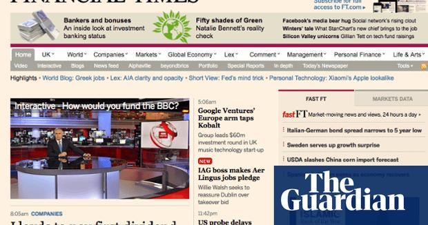 Nett Online Jobs Setzen Proben Fort Ideen - Beispiel Zusammenfassung ...