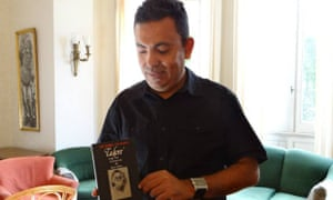 Avijit Roy - Blogger brutally murdered in Dhaka Bangladesh