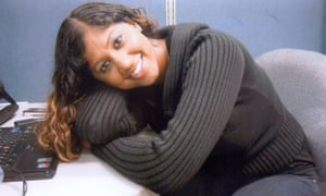 Camille Mathurasingh, who was stabbed to death by an ex who saw pictures of her new boyfriend on Fac