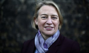 Green Party leader Natalie Bennett has made some disastrous media appearances.