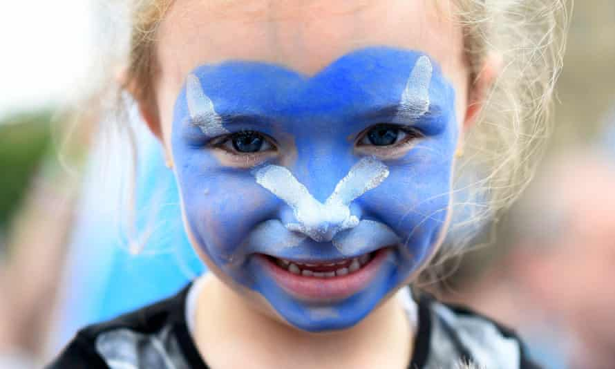 Whipped up by last year's independence referendum, Scottish voters can have a decisive impact on the general election.