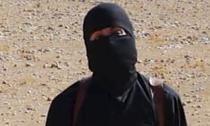MI5 had been aware of Mohammed Emwazi for six years before he appeared on a hostage video for the first time in August 2014.
