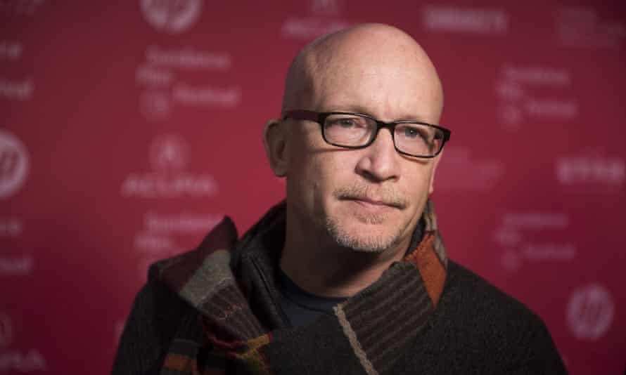Alex Gibney Going Clear Scientology
