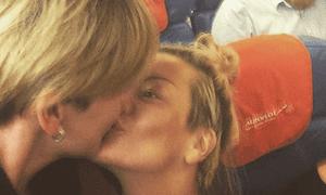 Русские лесби русские лесби, проститутки казани по выезду