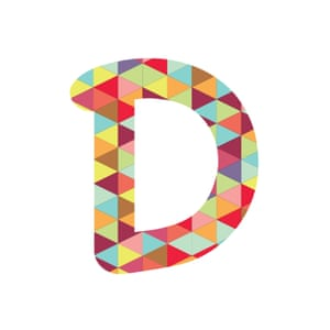 Dubsmash app logo.png