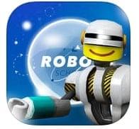 Robot School. Learn to code app logo.tiff