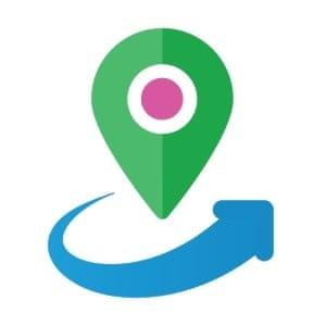 Liftshare app logo.jpg