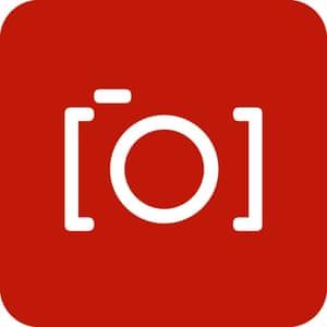 36pics app logo.png