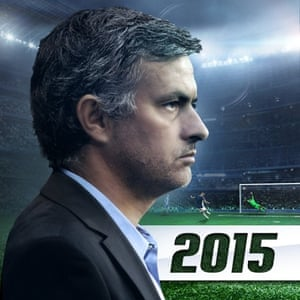 top eleven 2015 app logo.png