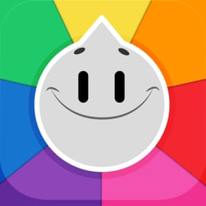 Trivia Crack app logo.png
