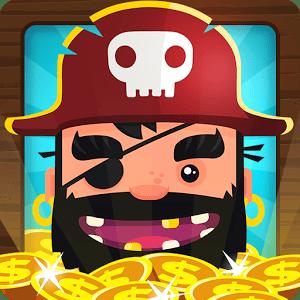 pirate kings logo