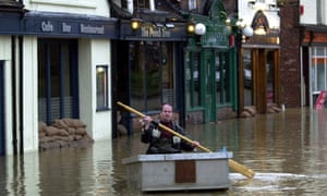 devastated last winter whatever happened to the flooded businesses