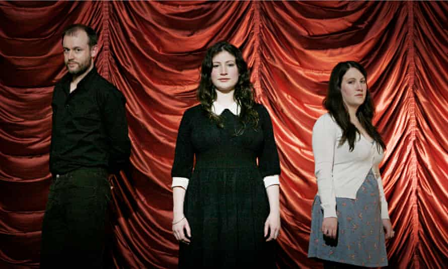 unthanks mount air review