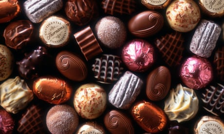 「chocolate」的圖片搜尋結果