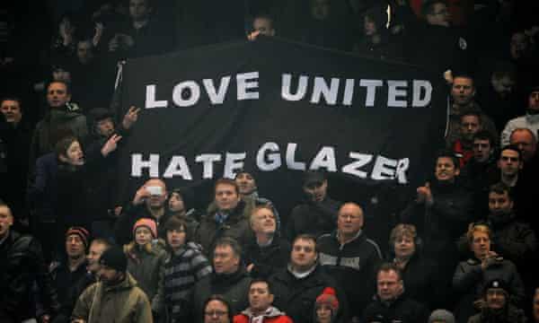 Glazer