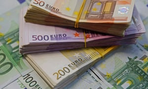Belgium is being investigated for offering illegal tax breaks to multinationals under EU law.