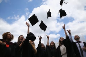 Northern Ireland retains the most graduates while the East Midlands has the lowest retention of students of any UK region, a new report into graduate migration shows