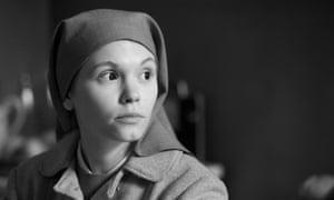 Ida Agata Trzebuchowska