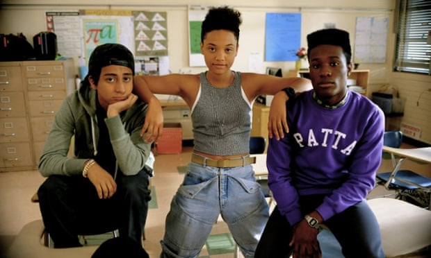 Hope not Dope: Dope is one of the films at the heart of hip-hop's film renaissance.