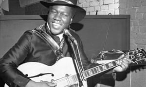 Don Covay, singer and songwriter, who has died aged 76