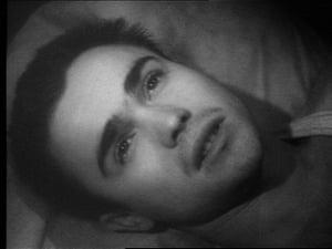 Un chant d'amour, 1950