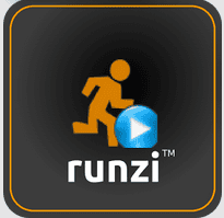 Our pick of the best Android apps for runners … | Sony Run Your Way