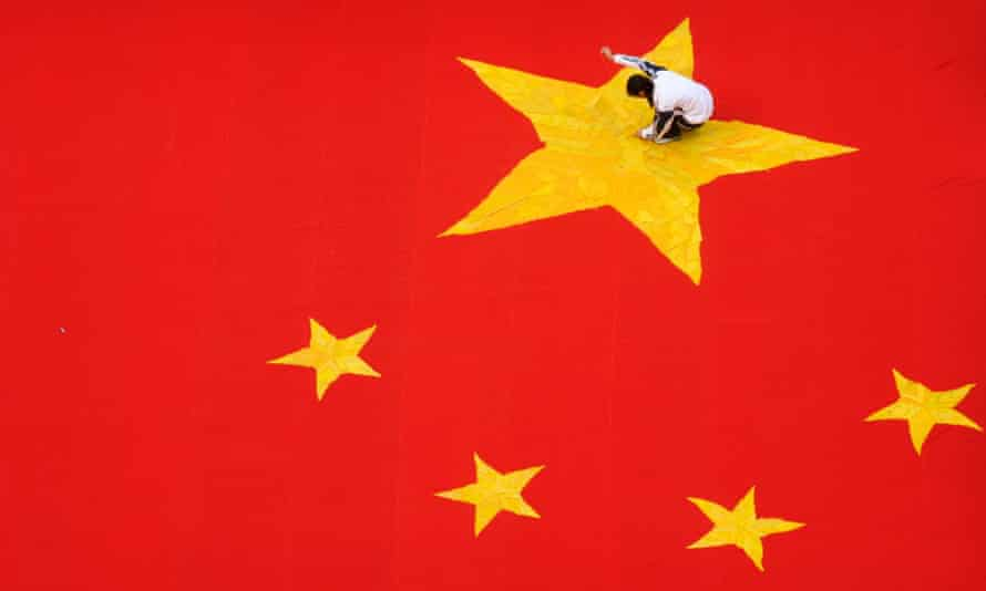 China's total debt has nearly quadrupled, rising from $7 trillion in 2007 to $28 trillion by mid-2014.