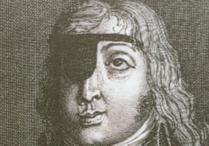 Scotland's Tom Pain… Thomas Muir.