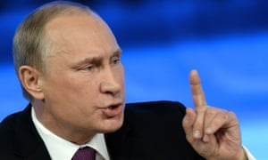 Vladimir Putin is to hear proposals for possible peace in Ukraine from the French and German leaders.
