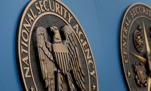 Privacy International said the decision had 'vindicated' the actions of NSA whistleblower Edward Snowden.
