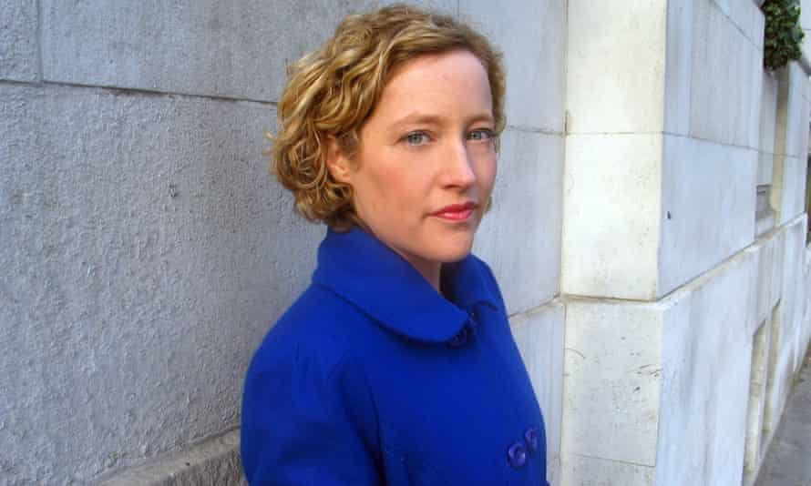 Cathy Newman: tweeted on that she was 'ushered out of the door' of the South London Islamic Centre in Streatham